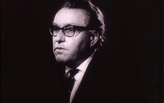 Виланд Вагнер