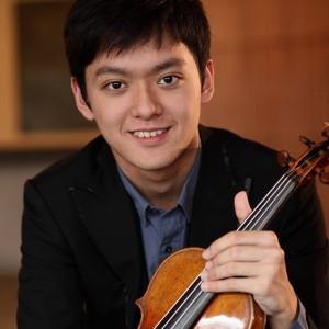 Цзэнь Юй-Чень
