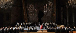 anaclase_traviata-orange