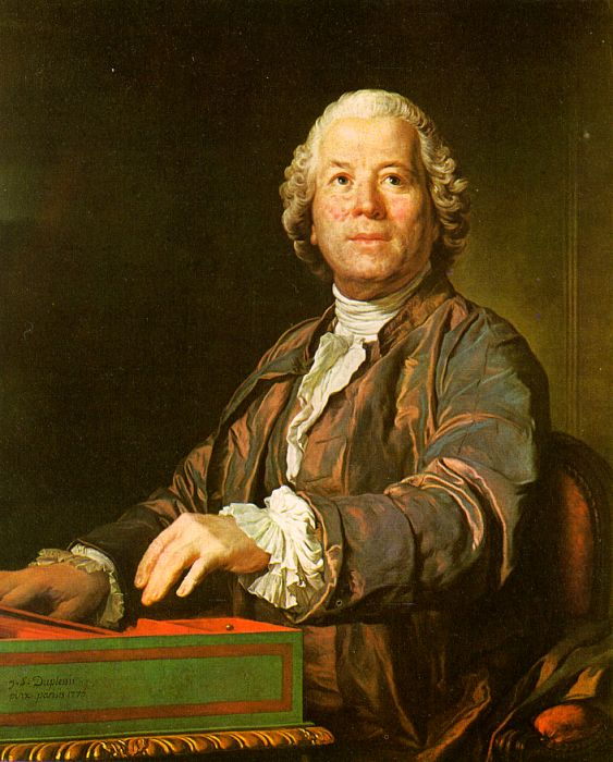 http://musicseasons.org/wp-content/uploads/cw-gluck-joseph-siffred_duplessis1.jpg