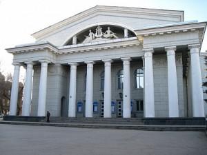 Собиновский музыкальный фестиваль