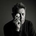 80-летие Филипа Гласса отметят в Большом зале Московской консерватории программой The Elements