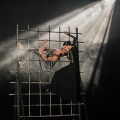 Гастроли Балета Бориса Эйфмана на Исторической сцене Большого театра