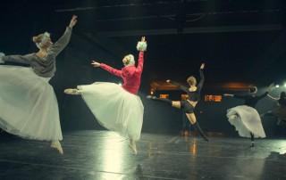 DANCE OPEN_2