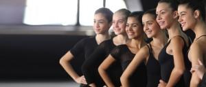 DANCE OPEN_1