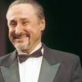 МАМТ посвящает Вечер балета памяти трагически погибшего хореографа Дмитрия Брянцева