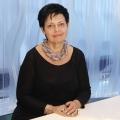 Ирина Черномурова: «Дай нам бог сохранить классику в том виде, в котором она откристаллизовалась в XX веке»