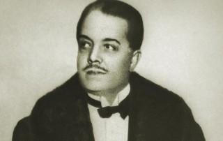 Сергей Дегилев