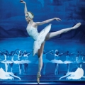 Французы боятся ставить классический балет