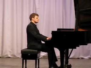 Георгий Чаидзе