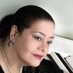 Юбилей творчества Ларисы Гергиевой отметят в Московской консерватории