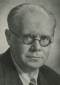 Сергей Витальевич Ельцин