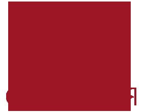 Московская государственная академическая филармония, «Филармония-2». Концертныйзалимени С.В.Рахманинова