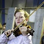 Концерт окончен. В Москве выселяют старейшую музыкальную школу