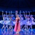 В Петербурге экранную версию балета «Чайковский. PRO et CONTRA» задумал Эйфман
