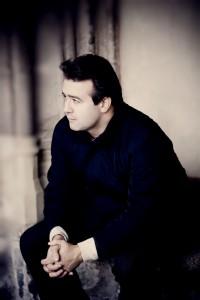 Alexey Volodin photo:Marco Borggreve