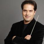 Российский национальный оркестр открывает свой абонемент в Большом зале консерватории «венской» программой