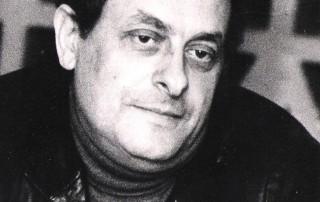 Иоаким Шароев
