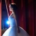 Москва: Горожане смогут принять участие в легендарном балете «Лебединое озеро» под руководством Марии Соколовой