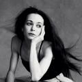 Балерина Диана Вишнева завершает выступления на американской сцене