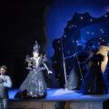 В. А. Моцарт. Опера «Волшебная флейта»