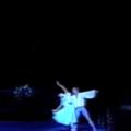 «Ромео и Джульетта»: Иво Ваниа-Псота и другие