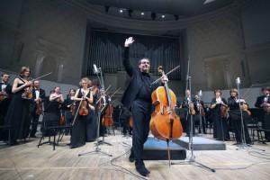 aleksandr-rudin-i-musica-viva