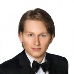 Богдан Волков - копия