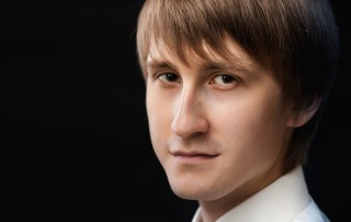 Дмитрий-Маслеев