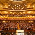 Самые популярные композиторы и оперы