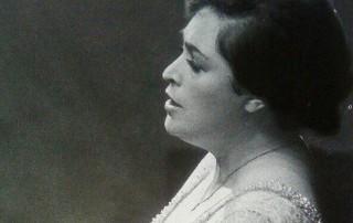 Левко Валентина Николаевна