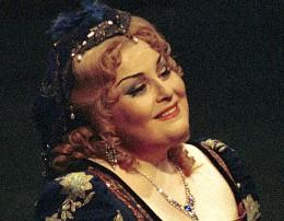 Маквала Касрашвили