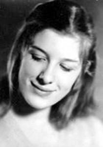 Маргарита Перкун-Бебезичи