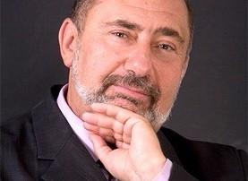 Владимир Скуратовский