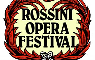 Оперный фестиваль Россини в Пезаро