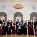 «Венский музыкальный салон»