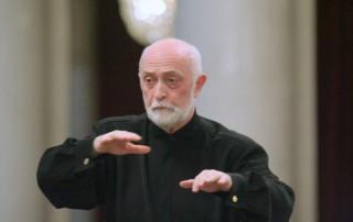 Павел Бубельников