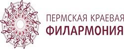 permskaya-filarmoniya250x100