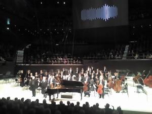 Хельсинкский филармонический оркестр