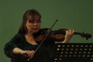 Татьяна Келле