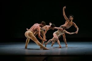 truppa-alonzo-king-lines-ballet