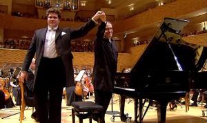Фото: Симфонический оркестр Мариинского театра