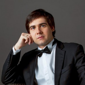 Вадим Холоденко о результатах конкурса пианистов имени Вана Клиберна