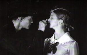 Кристиан Шпук - Щелкунчик и Мышиный король