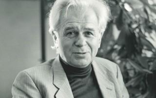 Эдисон Денисов