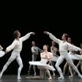 Три балета для Большого