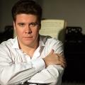 Мацуев настаивает на том, что Второй концерт для фортепиано с оркестром Прокофьева занимает первое место среди всех фортепианных концертов