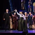 Как в Санкт-Петербурге развивают мюзикл
