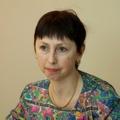 Без премьер не стать примой. Нина Семизорова празднует юбилей