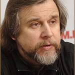 фото с сайта kino-teatr.ru